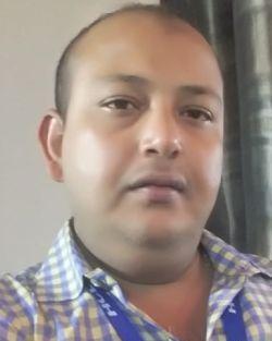 Bhaskar Sarkar