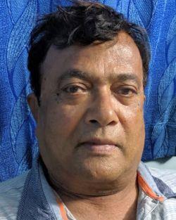 Sekhar K Bandopadhyay