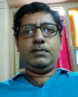 Somik Mitra