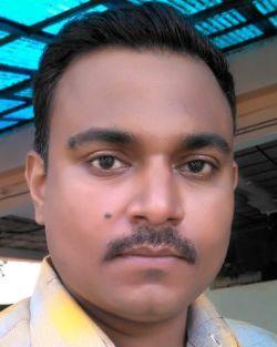 Biswanath Tewari