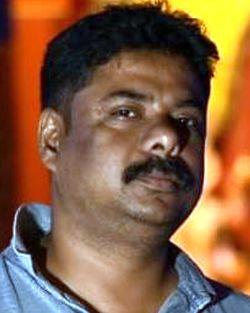 Suvankar Basu