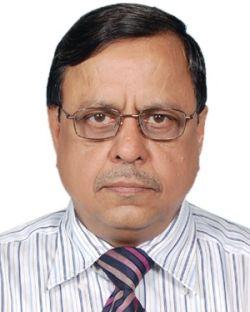 Bimal Kumar Khetawat