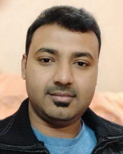 Prithviraj Ghosh