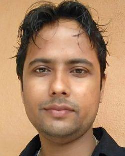 Sanjit Dey