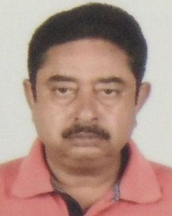 Joydip Mukherjee