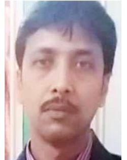 Sudipta Adhikary