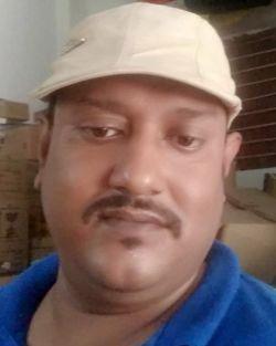 Tanmoy Majumder