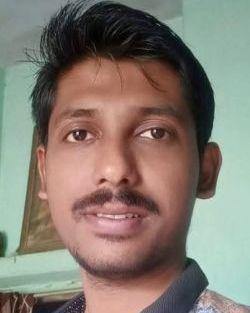 Gourav Biswas