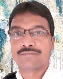 Sujit Kumar  Das