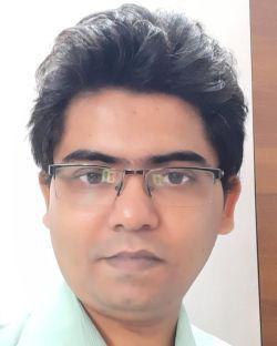 Rajib Ray