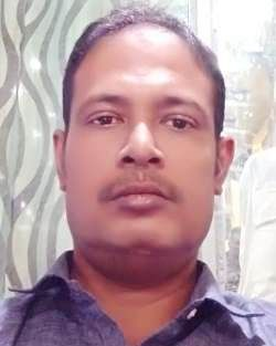 Satya Ranjan Chakraborty