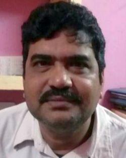 Subrata  Sadhukhan