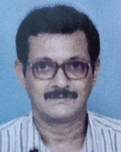 Amit Kumar Bose