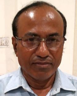 Brahmananda Nayak