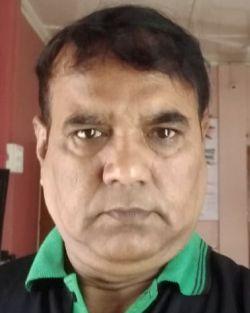 Dhruba Dey