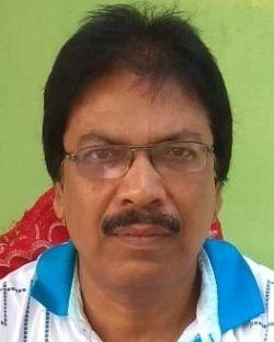 Kanchan Chakraborty