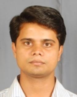 Ashish Kumar Vishwakarma