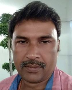 Rabindra Kumar Singh
