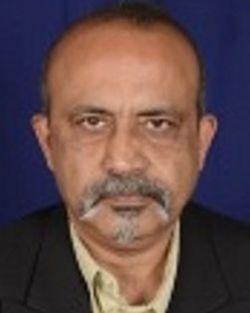 Indranil Chattoraj