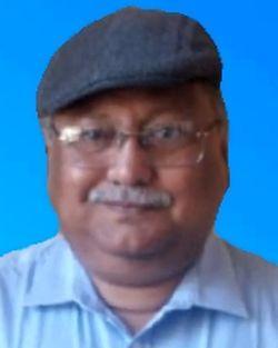 D Dutta Gupta