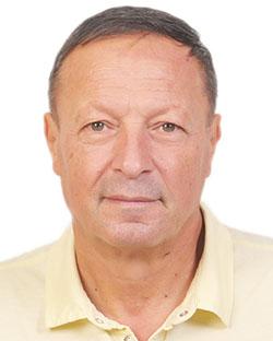 Angel Vanchev