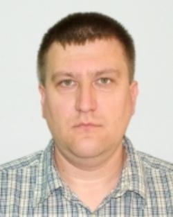 Diyan Danailov