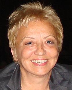 Diana Damianova