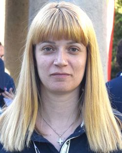 Marta Nikolova
