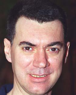 Giorgio Duboin