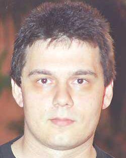 Viorel Micescu