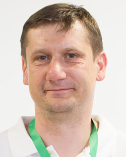 Dominik Filipowicz