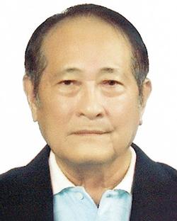 Somchai Baisamut