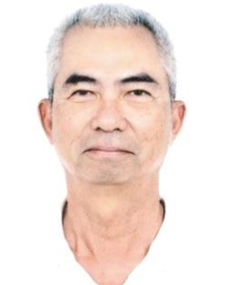 Charnchai Svangsopakul (Manager)