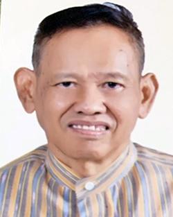 Supote Yaisawang