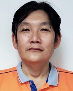 Somchai Rungsathit
