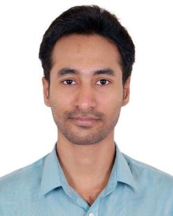 Hasan Al Banna