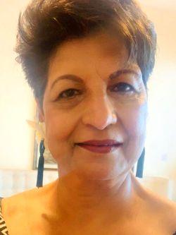 Aruna Kohli